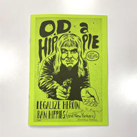 Raymond Pettibon : Selected Works From 1982 To 2011