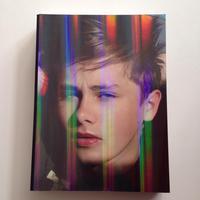 Neue Menschen By Rico Scagliola & Michael Meier