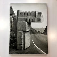 Continental Drift by Taiyo Onorato & Nico Krebs