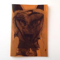 2009 Unpublished  By Rita Ackermann