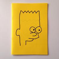 Bartworks By Ken Kagami