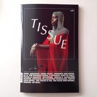 TISSUE  N°5