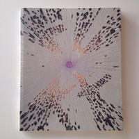 FUKT 10: MAGAZINE FOR CONTEMPORARY DRAWING