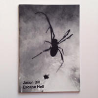 Escape Hell By Jason Dill