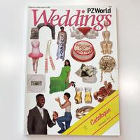 PZ WEDDINGS by PZ Opassuksatit