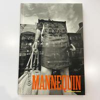 Mannequin by Lee Friedlander