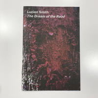 The Dream of the Rood by Lucien Smith
