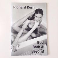 Bed Bath & Beyond  By Richard Kern