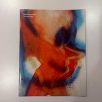 Fire by Days / Rita Ackermann Text by Rob Weiner