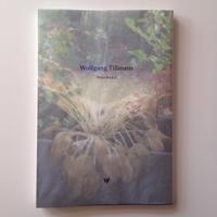 """Wolfgang Tillmans """"Wako Book 5"""""""
