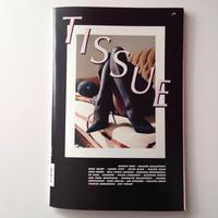 TISSUE  N°2