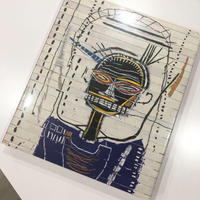 Jean-Michel Basquiat Catalogue