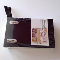 A Compact Guide to Shinro Ohtake Scrap Books 大竹伸朗