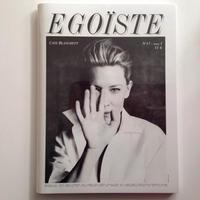 Egoiste N°17