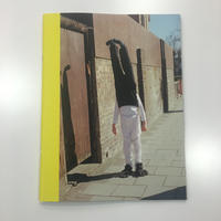 RATs  Issue 02