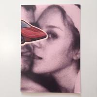 No time for love  By Chloë Sevigny