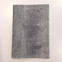 Record by Dave Schubert
