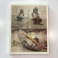 Mark Manders: Shadow Studies
