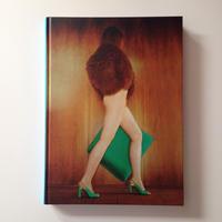 Cherchez la femme! By Walter Pfeiffer