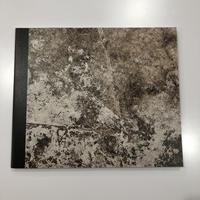 ground by Yusuke Yamatani (山谷 佑介)