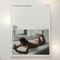 Morena Magazine Issue 4