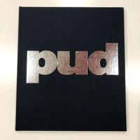 PUD III  by Jason Nocito