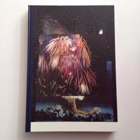 Universen By Huber.Huber