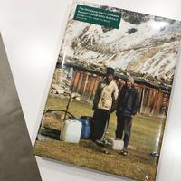 Naoki Ishikawa - The Himalayas