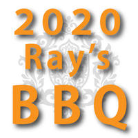 【送迎なし】 レイズBBQ 2020
