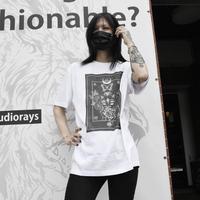2020BR BENI design T-shirts