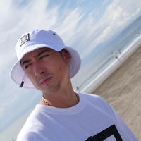 RC-025 /  Solid × Rconte Hat