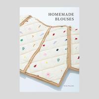HOMEMADE BLOUSES / 渡邉紘子