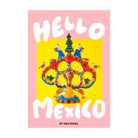 HELLO MEXICO / オカタオカ