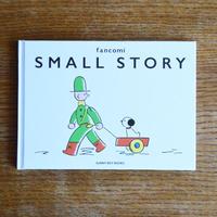 SMALL STORY / fancomi