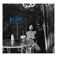 Blue: Tokyo 1968-1972 / 野上眞宏