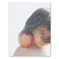 PRIMAL / 横浪修