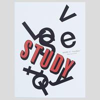 STUDY vol.3