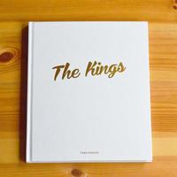The Kings / 平野太呂
