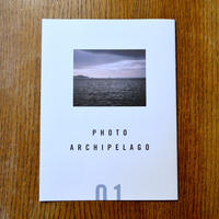 PHOTO ARCHIPELAGO vol.1