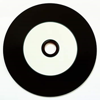 【CD】廃盤
