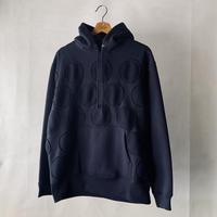 Othello hoodie