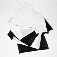 Folklore Triangle