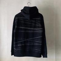 Rush Lines hoodie