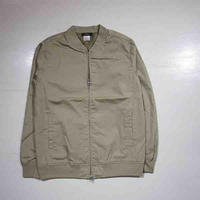 Iii jacket(ベージュ)