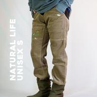 Natural Life Corduroy pants/ Ladys