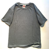 Hemp Organic Cotton 無地 TEPPO-T