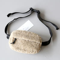 MY_ / BOA SMALL WAIST BAG