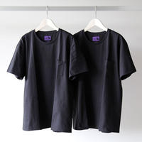 THE NORTH FACE PURPLE LABEL / Pack Field Tee NT3906N (ユニセックス)