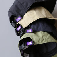 THE NORTH FACE PURPLE LABEL / 65/35 GORE-TEX INFINIUM Cap NN8963N