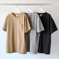 MAKERS メーカーズ / AMERICAN FIT T-SHIRTS